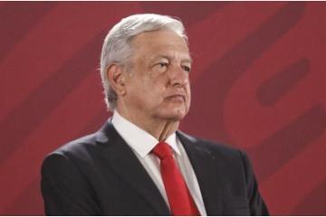 AMLO confiesa que El Bonillazo le da pena