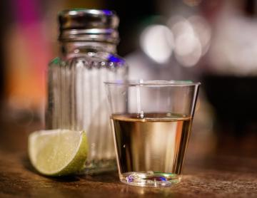 Último día para que Tijuana se embriague en la Expo Tequila