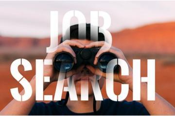 Cómo escribir un currículum que sí te consiga una entrevista de...