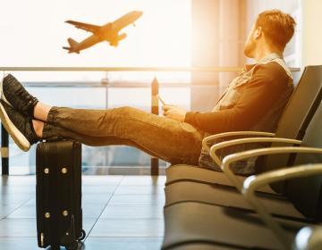 Hot Travel trae jugosas ofertas para que te vayas de viaje