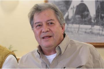 De tener voluntad política AMLO sí puede detener El Bonillazo