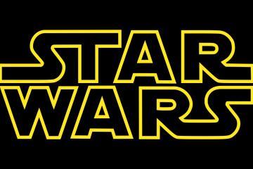 """Los términos de """"Star Wars"""" ya aparecen en el diccionario"""