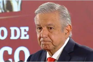 AMLO sí dio luz verde para la liberación del hijo del Chapo
