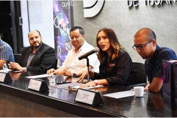 TEDxTijuana 2019 anuncia su 9na edición