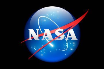 Son cinco las mujeres mexicanas que trabajan para la NASA