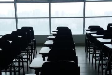 Suspenden clases en Tijuana, Tecate y Rosarito por condición Santa...