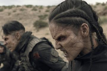 Amazon Prime Video estrenará serie Narcos Vs Zombies