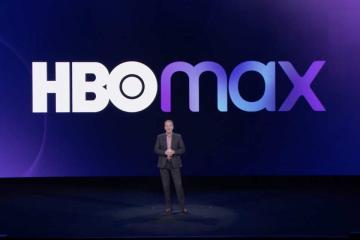 Conoce el catálogo de HBO Max en streaming