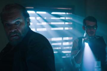 Belzebuth, la película co-producida por UABC se proyectará gratis...