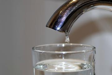 153 colonias de Tijuana y Rosarito estarán sin agua este miércoles