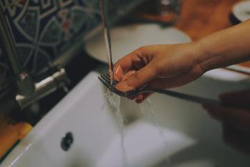 Tecate no hará tandeos, tienen suficiente agua