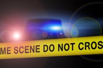 Tiroteo en escuela secundaria de California deja 2 muertos