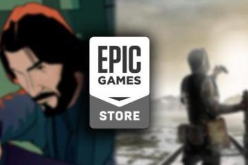 Epic Game Store tiene juegos con hasta 75% de descuento