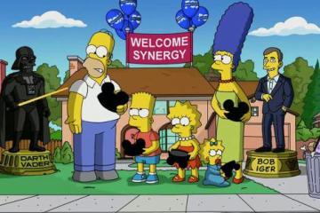 ¿Los Simpson llegarán a su fin? Showrunner responde al rumor