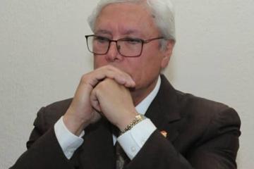 Sala Superior tacha de inconstitucional la Ley Bonilla