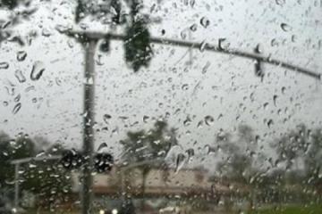 Tormenta llega a San Diego y Tijuana este martes por la noche