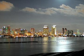 San Diego, Chula Vista and Oceanside among the safest cities in the US