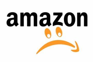 Amazon es una de las empresas más peligrosas para trabajar