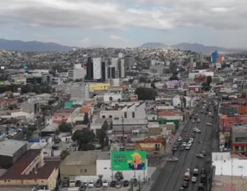 A guide to visit Tijuana!