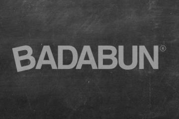 ¿Se acerca el fin de Badabun?