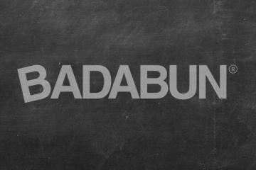 Badabun por fin responde a lo sucedido.