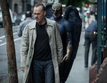 Tijuana tendrá ciclo de cine de Alejandro González Iñárritu