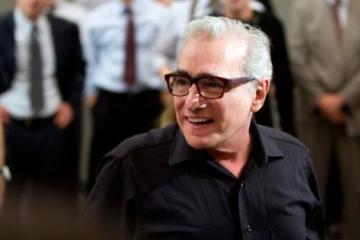 ¿Por qué necesito verlo? dice Martin Scorsese sobre Joker