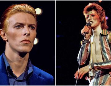 Bar tijuanense prepara fiesta para recordar a David Bowie en su...