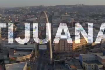 Razones por las que Tijuana es un reflejo de nosotros