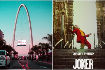 Lugares en Tijuana dónde puedes ver las películas nominadas al...