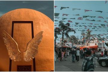 7 cosas que puedes hacer gratis en Tijuana