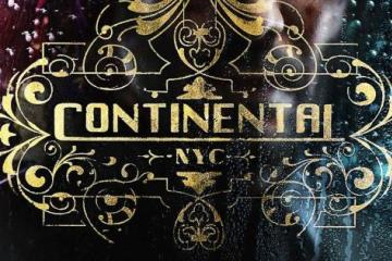 Serie sobre John Wick llegará a la televisión en 2021
