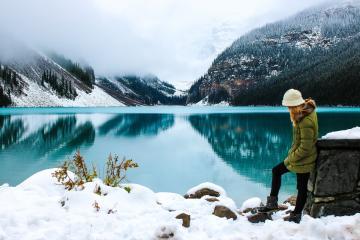 7 pasos para solicitar el permiso para viajar a Canadá