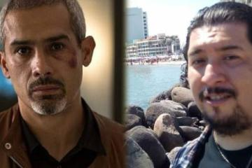 Critican a Televisa tras la muerte de dos actores durante ensayo