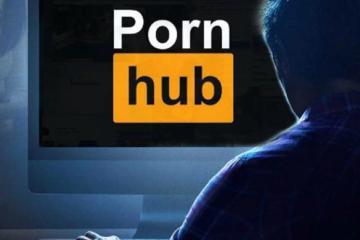 Pornhub es demandado por no poner subtítulos en sus videos