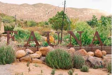 Fauna de Baja California es el mejor restaurante de México este 2020
