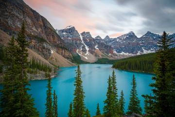 ¿Quieres vivir y trabajar en Canadá? Hay vacantes para los mexicanos