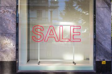Sears de Chula Vista cierra este febrero