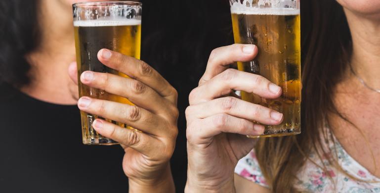 Ensenada Beer Fest te hará sacar el borracho que llevas dentro en...