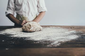 Trabajo en Canadá ofrece 32 mil pesos a panaderos mexicanos