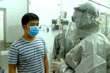Medidas de prevención contra el Coronavirus: UNAM