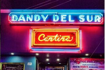 Los mejores 5 bares nocturnos de Tijuana