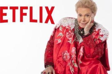 Documental de Walter Mercado llega a Netflix este verano