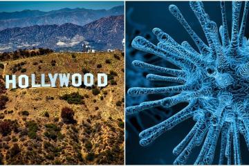 Se confirma caso de coronavirus en Los Ángeles