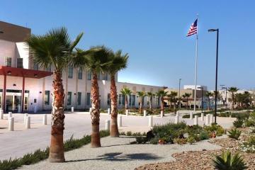 Consulado de EEUU abre vacantes en Tijuana