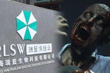Tras coronavirus, usuarios entran en pánico tras descubrir empresa...