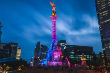 Top 7 Mexico Employment and HR Tendencies for 2020
