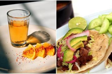 Siéntete mexicano en el Tequila & Taco Music Festival de San...