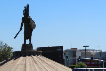 Tijuana marchará este sábado en busca de paz y justicia