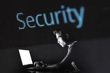 Alertan robo de identidad en correos sobre coronavirus